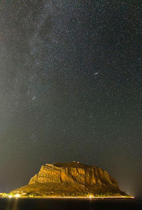 Photographing-the-Milky-Way-15-ITRESAN-Hamed-Feshki