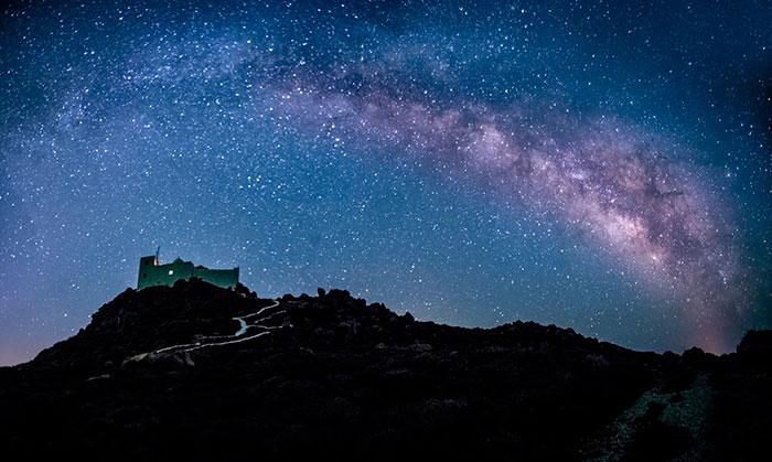 Photographing-the-Milky-Way-2-ITRESAN-Hamed-Feshki