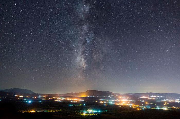 Photographing-the-Milky-Way-3-ITRESAN-Hamed-Feshki