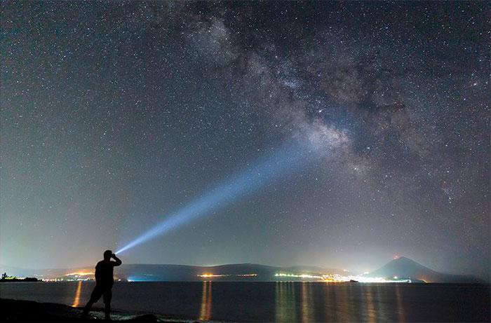 Photographing-the-Milky-Way-4-ITRESAN-Hamed-Feshki