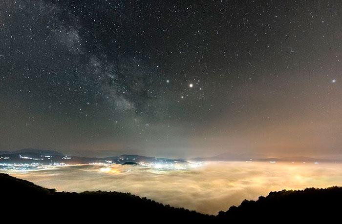 Photographing-the-Milky-Way-5-ITRESAN-Hamed-Feshki