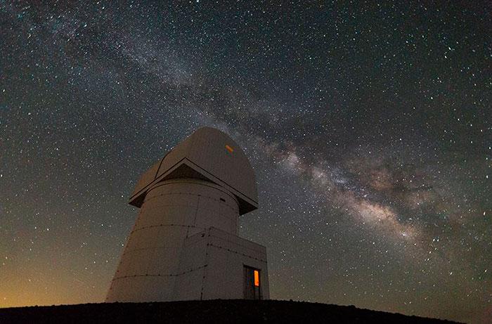 Photographing-the-Milky-Way-6-ITRESAN-Hamed-Feshki