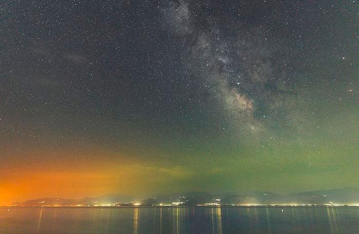 Photographing-the-Milky-Way-7-ITRESAN-Hamed-Feshki