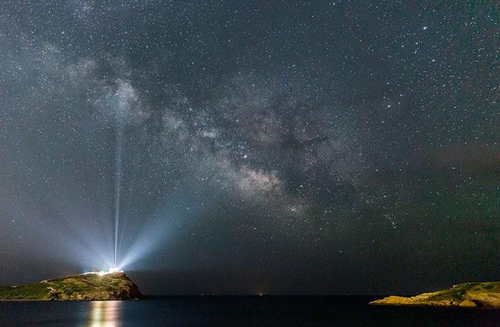Photographing-the-Milky-Way-8-ITRESAN-Hamed-Feshki