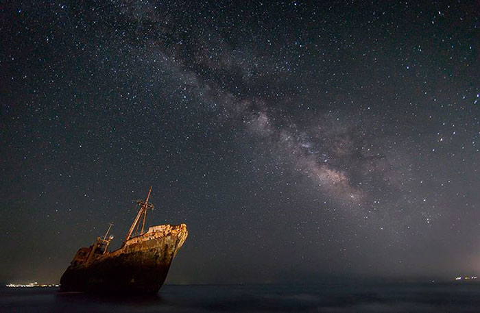Photographing-the-Milky-Way-9-ITRESAN-Hamed-Feshki