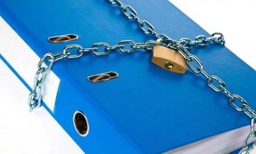 تاکید رئیس جمهور بر حفاظت از حریم خصوصی توسط اپراتورها