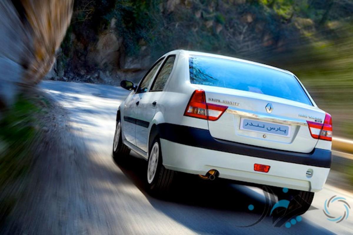 با زشتترین خودروهای کشورمان آشنا شوید!