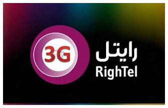 Rirghtel_3G(1)