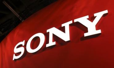 گزارش مالی سونی موبایل نشان از سود دهی این شرکت در سال جاری دارد