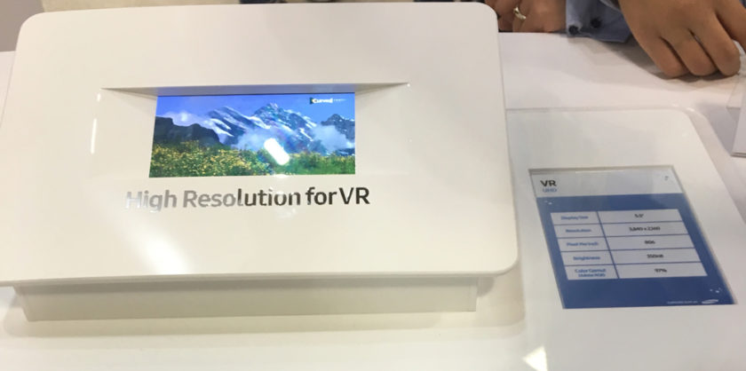 Samsung-4K-UHD-VR-display-840x418