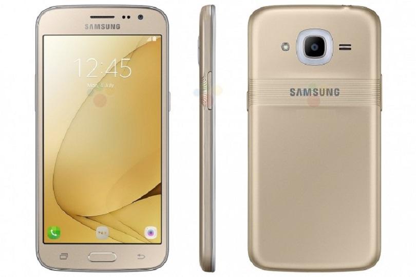 Samsung-Galaxy-J2-2016-Edition
