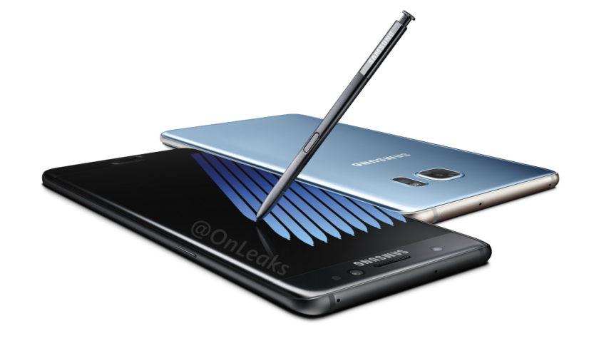 Samsung-Galaxy-Note7-Press-840x485
