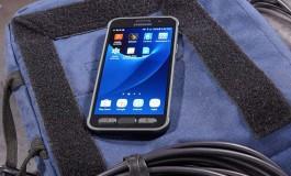 رسوایی جدید برای سامسونگ: گلکسی S7 اکتیو ضدآب نیست!