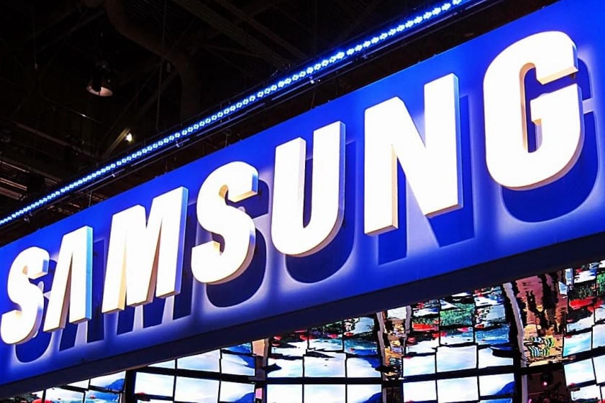فروش ۳۵۰ میلیونی گوشیهای هوشمند سامسونگ در سال ۲۰۱۶