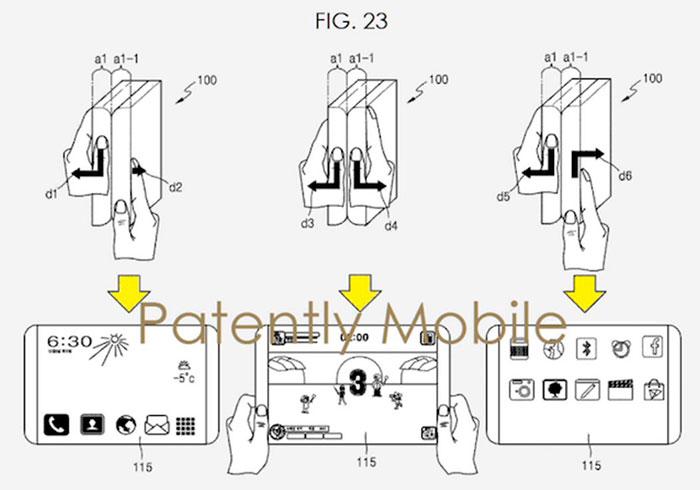 Samsung-patents-for-foldable-phones-and-tablets-2ITRESAN-Hamed-Feshki