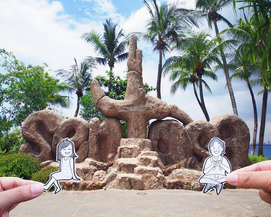 Sentosa-Island-Palawan-Beach-Singapore-578094c5345a4__880