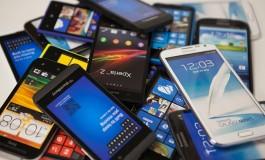 بهترین گوشیهای بازار در محدوده قیمتی ۵۰۰ تا ۸۰۰ هزار تومان (بهروزسانی: 1395/11/04)