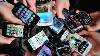 بهترین گوشیهای بازار در محدوده قیمتی ۵۰۰ تا ۸۰۰ هزار تومان