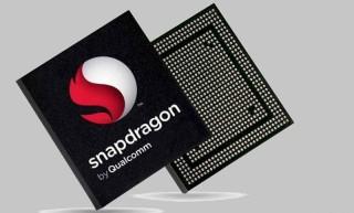 اسنپدراگون ۸۳۰ با فناوری ۱۰ نانومتری ساخته میشود
