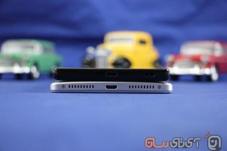 Sony Xperia Z5 VS Huawei Mate 8 (13)