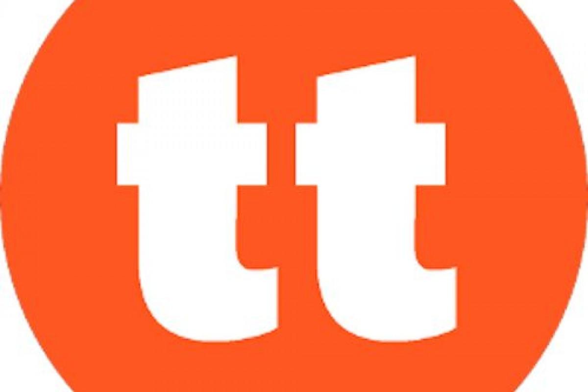 معرفی اپلیکیشن Timetune: مدیریت حرفهای زمان و فعالیتهای روزانه