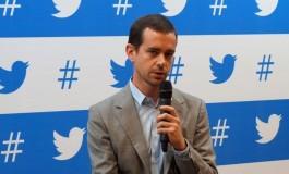 حساب کاربری بنیانگذار توییتر هک شد!