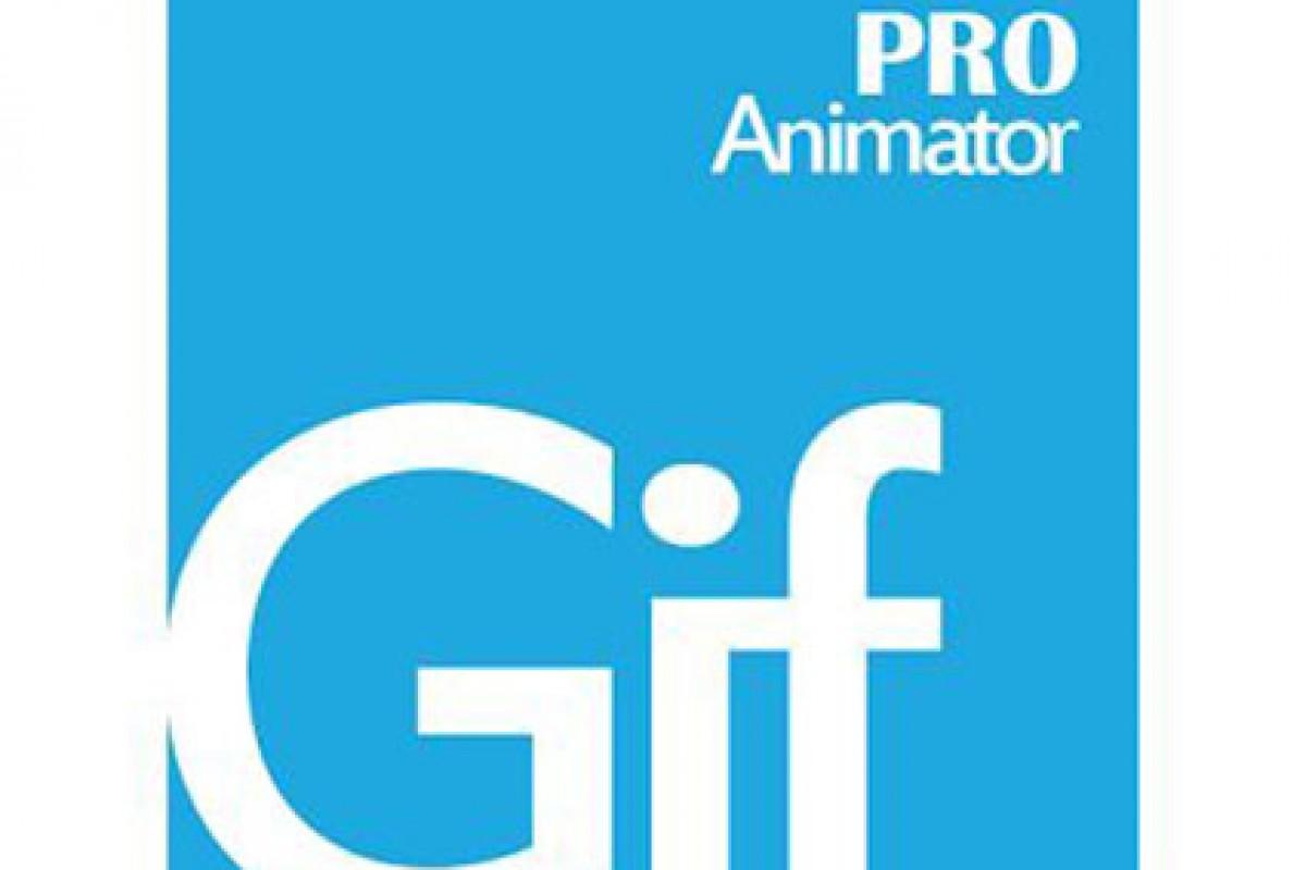 معرفی اپلیکیشن GIF Pro: ساخت حرفهای تصاویر متحرک