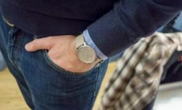 ابزارهای پوشیدنی میتوانند رمز بانکی شما را افشا کنند!
