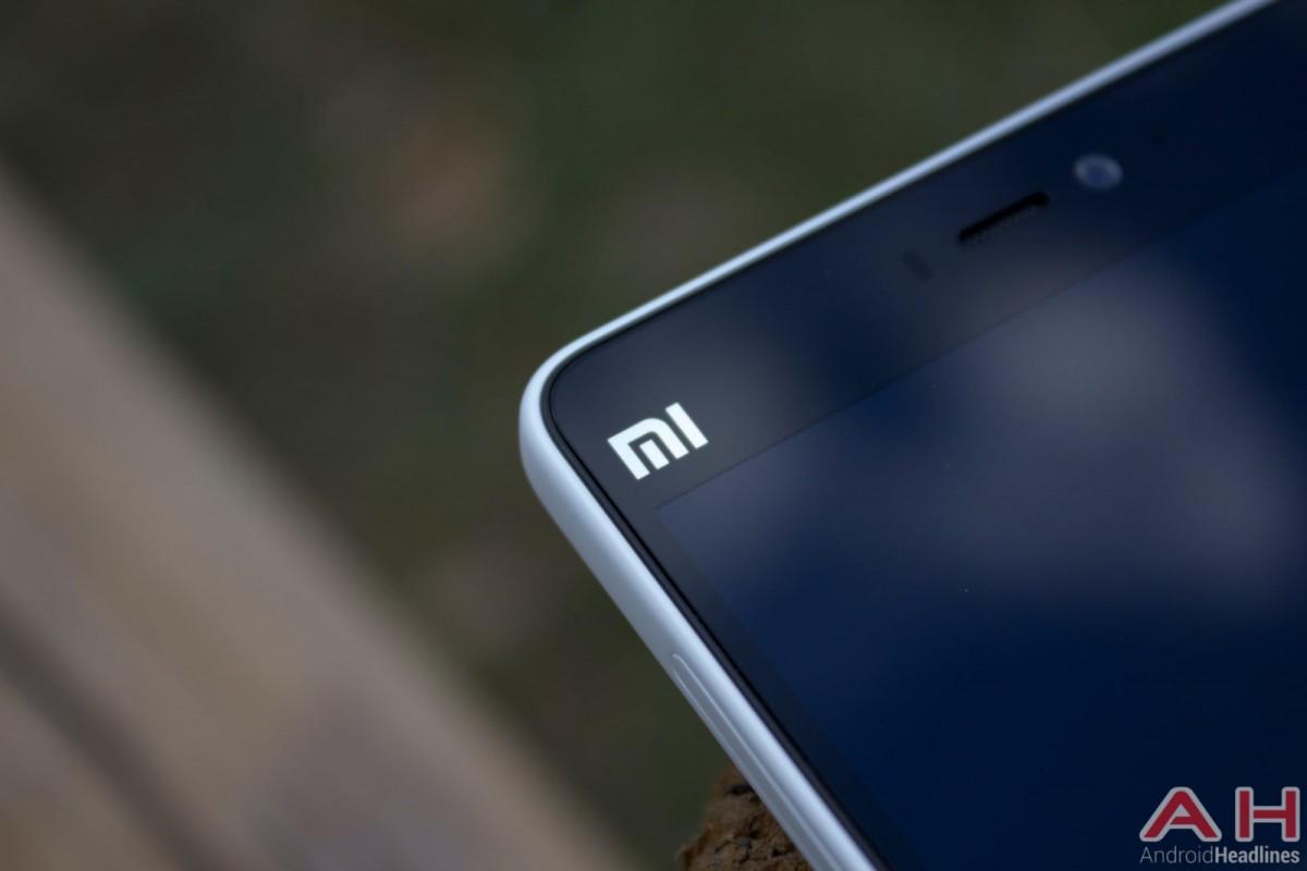 رکوردی فوقالعاده برای شیائومی: تولید ۱۱۰ میلیون گوشی هوشمند از سری Redmi