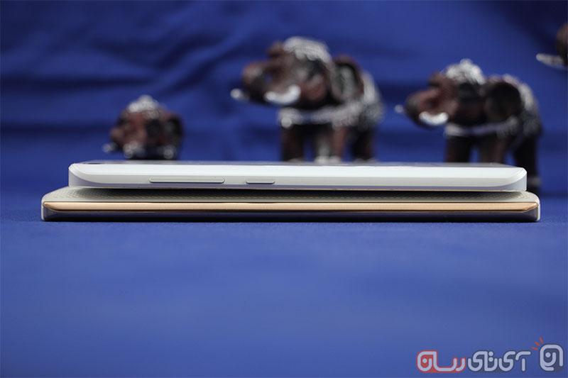 Xiaomi-Mi-5-VS-LG-V10-(14)