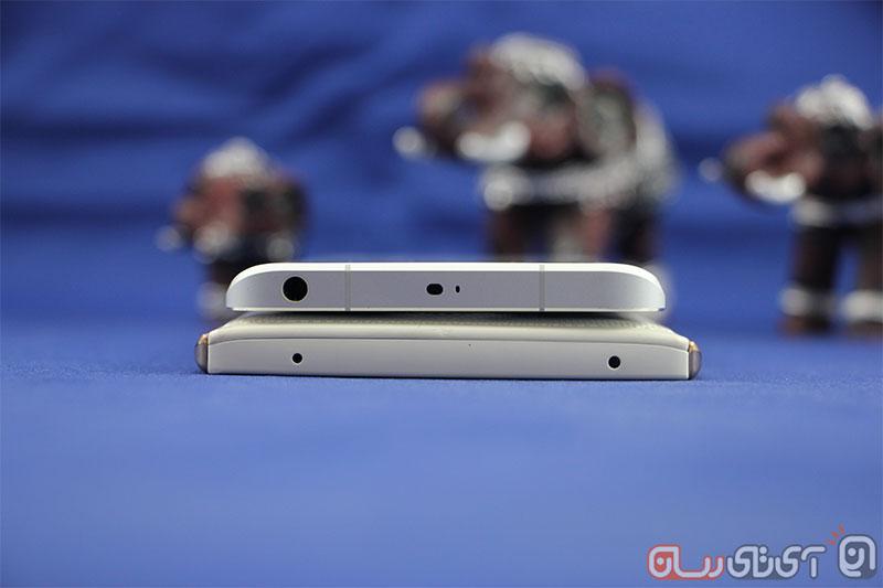 Xiaomi-Mi-5-VS-LG-V10-(15)