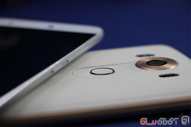 Xiaomi-Mi-5-VS-LG-V10-(17)