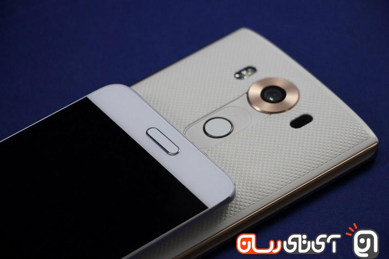 Xiaomi-Mi-5-VS-LG-V10-(20)