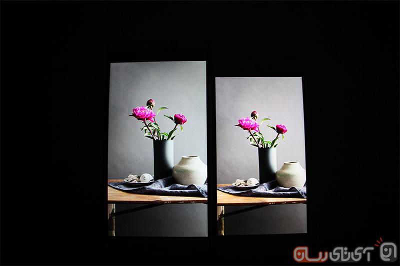 Xiaomi-Mi-5-VS-LG-V10-(24)