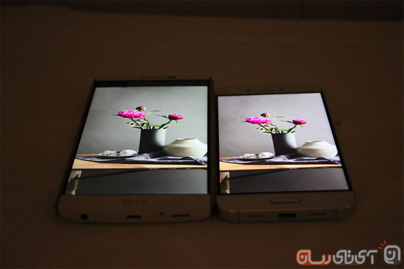 Xiaomi-Mi-5-VS-LG-V10-(26)