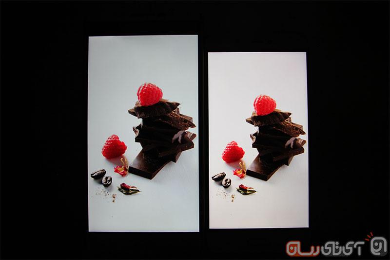 Xiaomi-Mi-5-VS-LG-V10-(28)