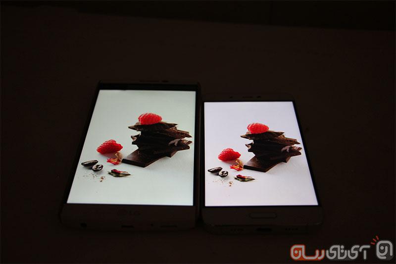 Xiaomi-Mi-5-VS-LG-V10-(30)