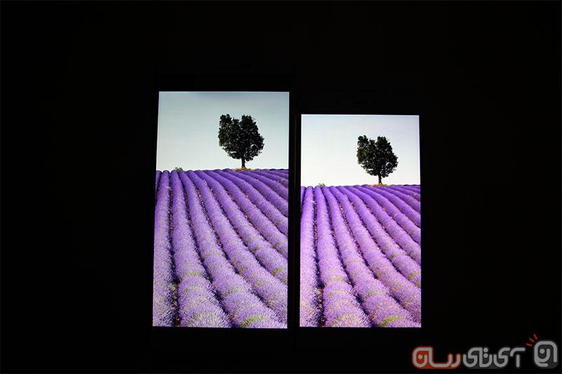 Xiaomi-Mi-5-VS-LG-V10-(34)
