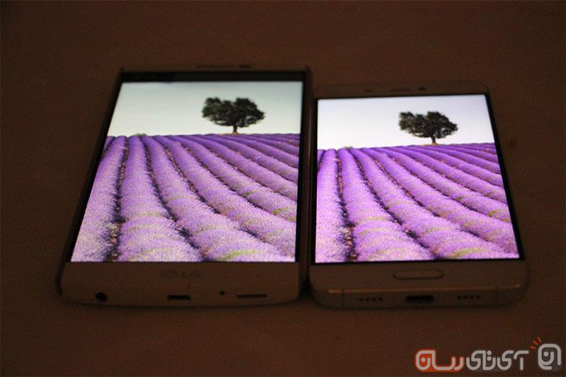 Xiaomi-Mi-5-VS-LG-V10-(35)