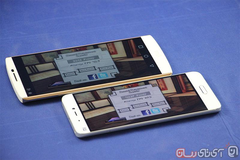 Xiaomi-Mi-5-VS-LG-V10-(56)