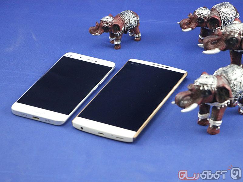 Xiaomi-Mi-5-VS-LG-V10-(6)