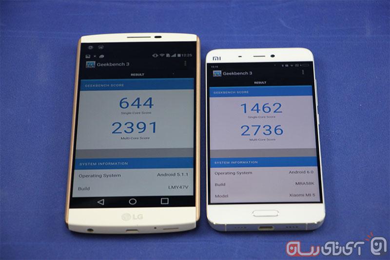Xiaomi-Mi-5-VS-LG-V10-(61)