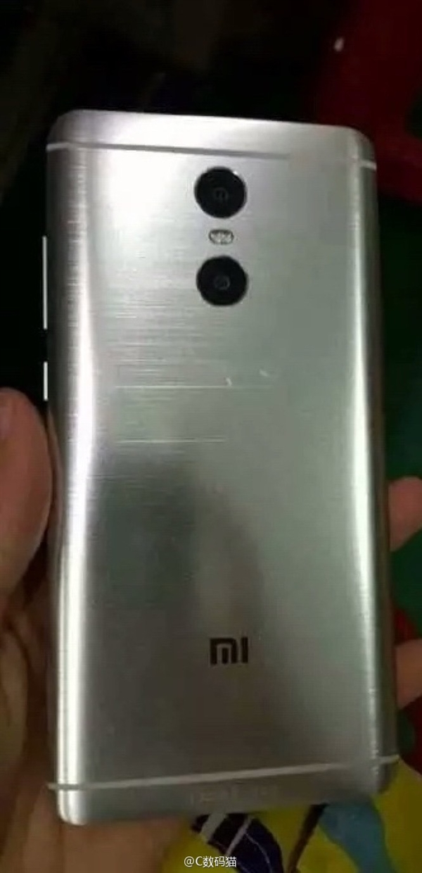 Xiaomi-Redmi-Note-4-leak_1