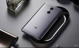 شیائومی Redmi Pro با نمایشگر ۵.۵ اینچی و دوربین دوگانه معرفی شد
