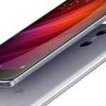 Xiaomi-Redmi-Pro-1-446x229