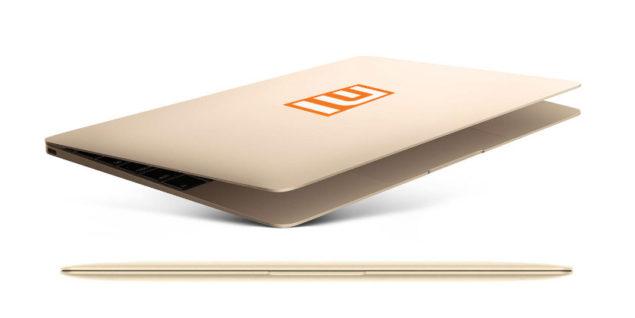Xiaomi-laptop-2