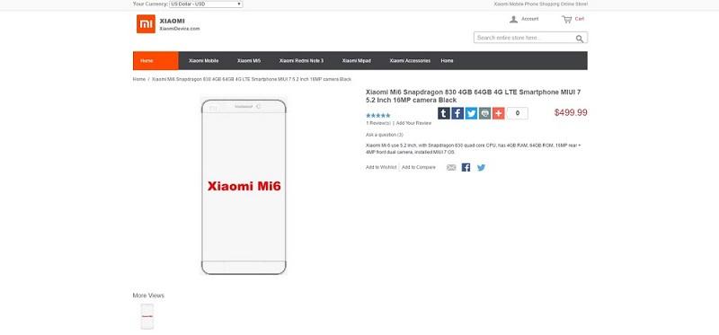 Xiaomi_Mi6_Leak-1600x748