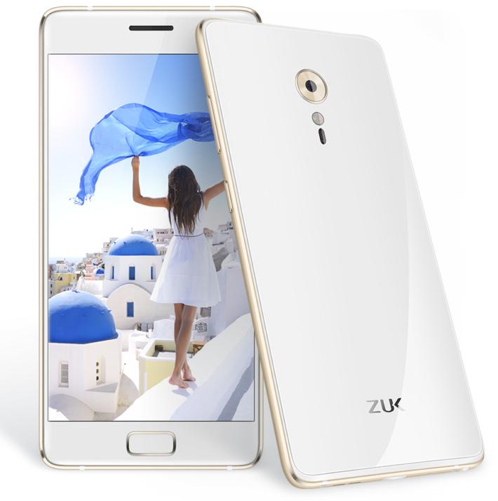 ZUK-Z2-Pro_7-710x713