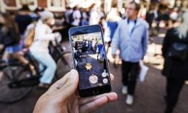 ۳ ایدهای که بازی پوکمون گو ما را از آینده تکنولوژی باخبر میکند