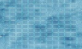معرفی کوچکترین دیسک سخت جهان با قابلیت ذخیرهسازی اتم به اتم دادهها